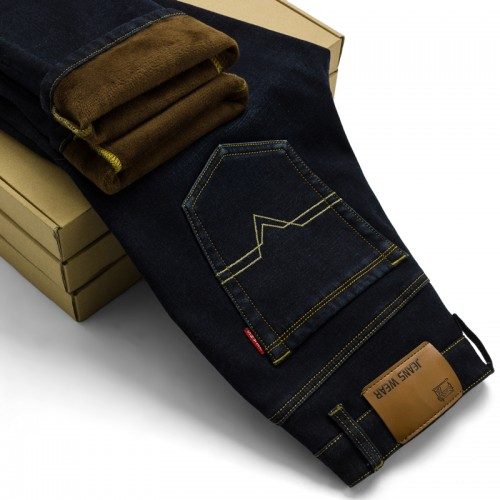 New Trendy Men's Jeans (18)