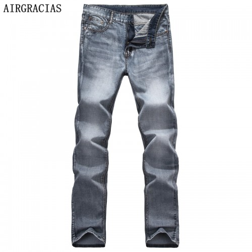 New Trendy Men's Jeans (19)