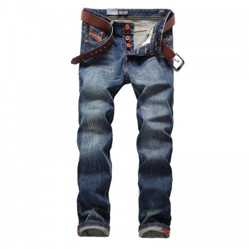 New Trendy Men's Jeans (21)