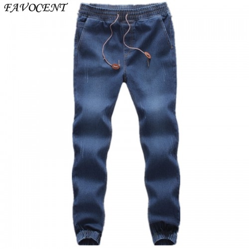 New Trendy Men's Jeans (22)