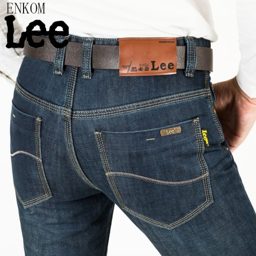 New Trendy Men's Jeans (24)