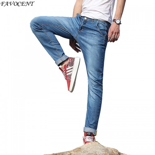 New Trendy Men's Jeans (26)