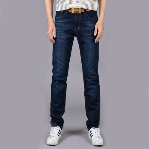 New Trendy Men's Jeans (27)