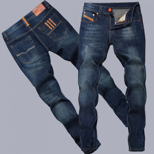 New Trendy Men's Jeans (28)
