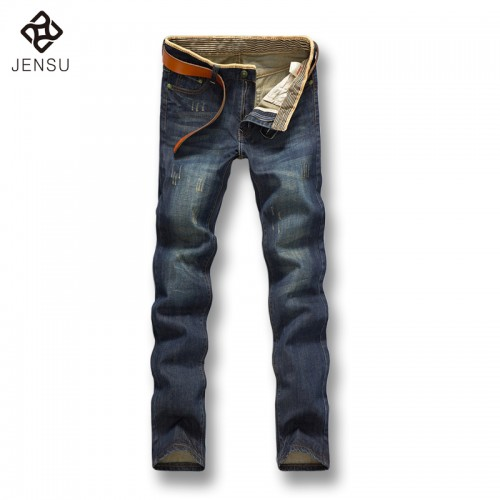 New Trendy Men's Jeans (29)