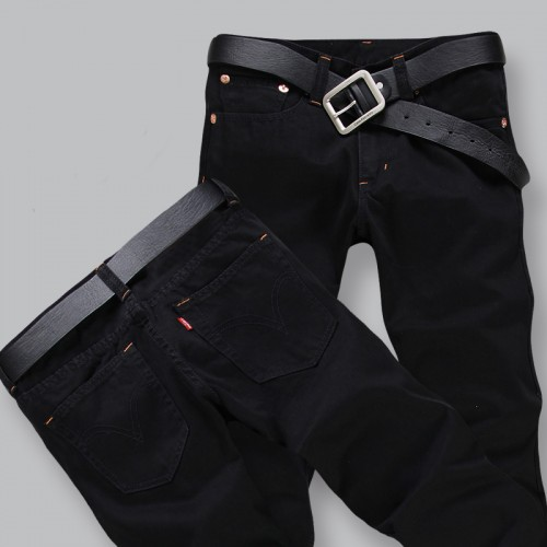 New Trendy Men's Jeans (31)