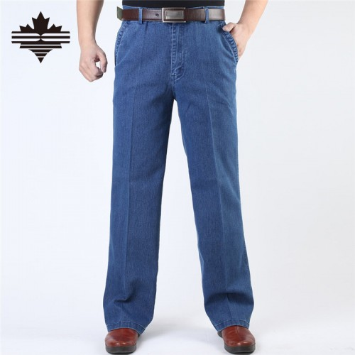 New Trendy Men's Jeans (36)