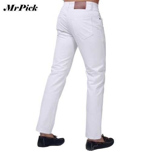 New Trendy Men's Jeans (37)