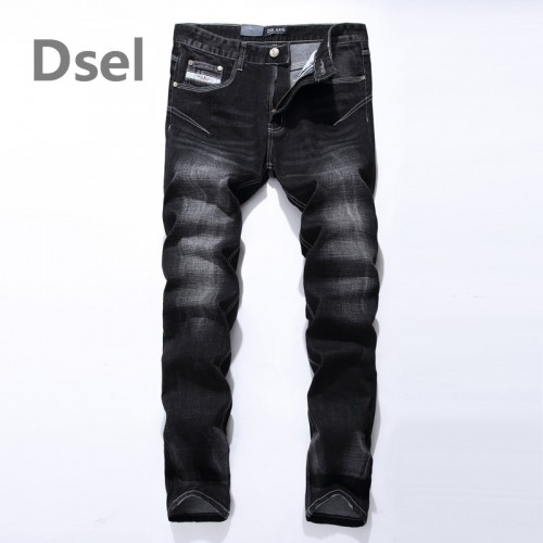 New Trendy Men's Jeans (39)