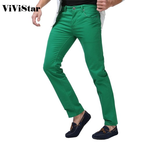 New Trendy Men's Jeans (42)