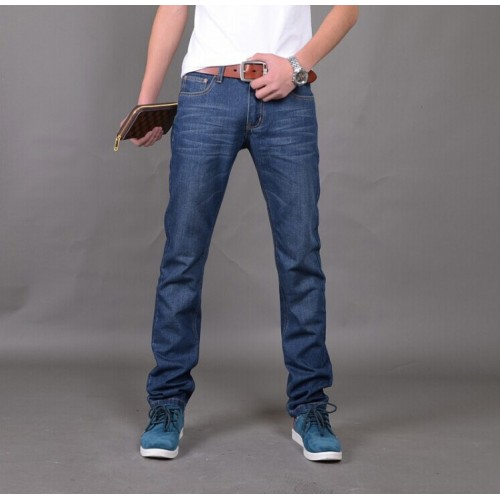 New Trendy Men's Jeans (46)