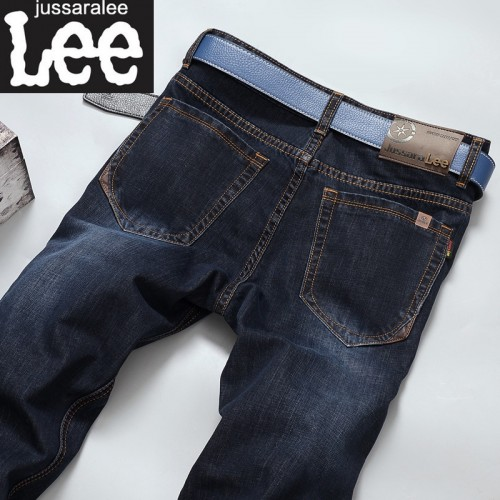 New Trendy Men's Jeans (48)