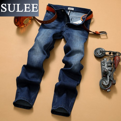 New Trendy Men's Jeans (6)