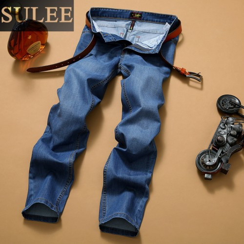 New Trendy Men's Jeans (8)