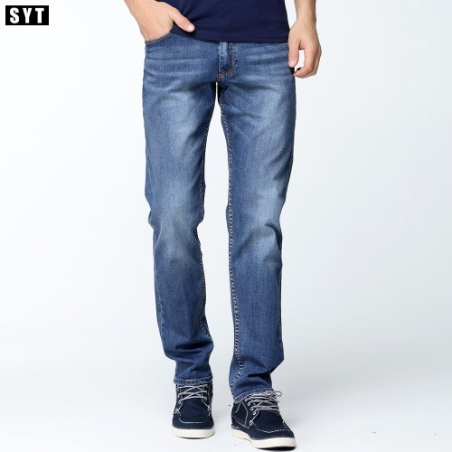 New Trendy Men's Jeans (9)