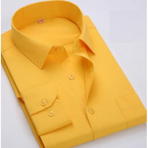 2017 Big size 4XL 5XL 6XL 7XL 8XL Classical Design Cotton Men Dress Shirts Business Formal
