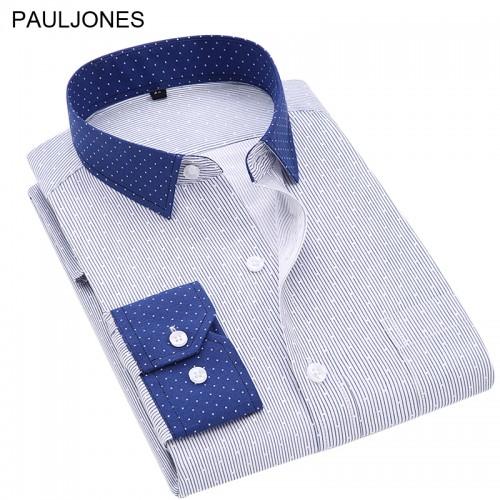 2017 men s fashion flower shirts long sleeve print casual shirt for men high quality man