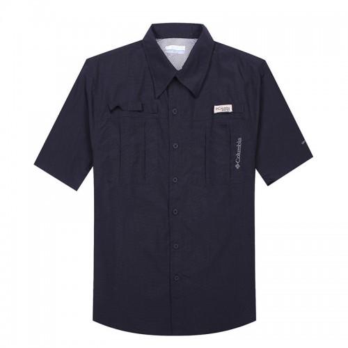 Men s shirts Chemise Shirt Plaid Top male Camisa xadrez masculine Mens shirt Camisas Masculina hombre
