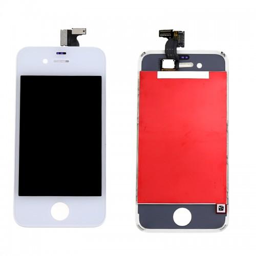 Apple Iphone 4s Lcd