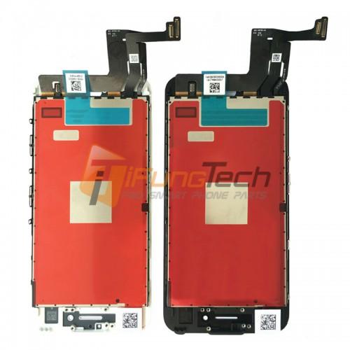 Apple Iphone 7 Panel