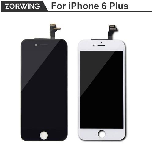 Iphone 6 Plus Panel