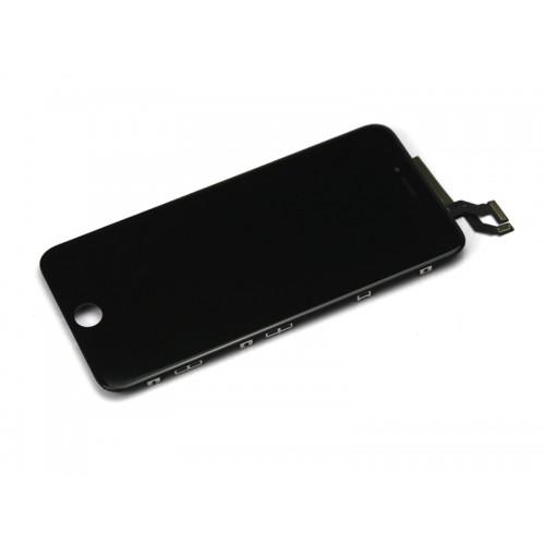 Iphone 6s Plus Panel