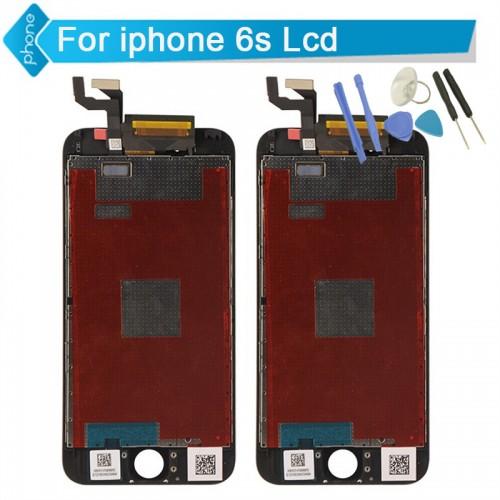 iphone 6s Panel