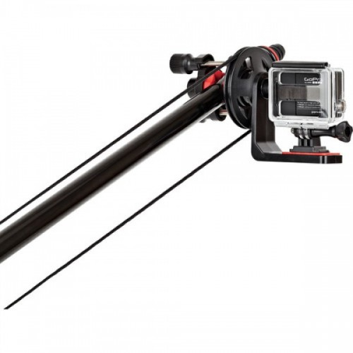 Joby Action Jib Kit & Pole Pack
