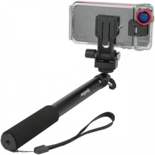 Optrix by Body Glove XD5 Monopod