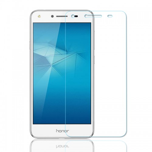 Aiyoo Screen Protector for Huawei Y5 ii Glass Premium 9H Hardness Anti Scratch Tempered Glass Film