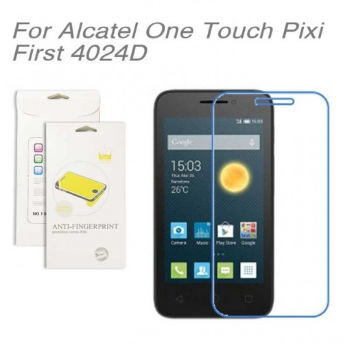 For Alcatel one touch Pixi First pixi 3 3 5 4 0 4 5 pixi4 3