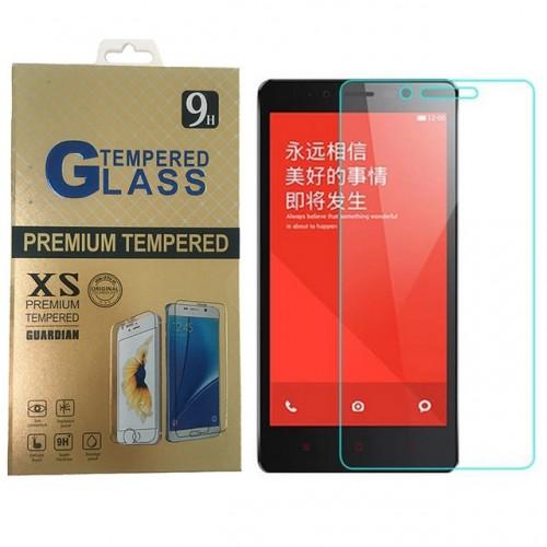 Glass Tempered For Xiaomi Redmi Note 3 Pro Glass For Redmi Note 2 Redmi 2 3