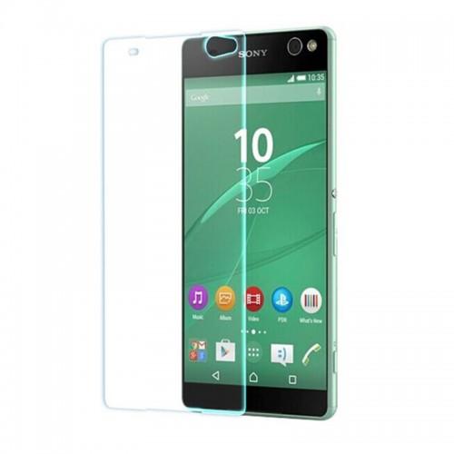 Premium Tempered Glass For Sony Xperia C5 C5 Ultra E5553 E5506 Dual E5533 Screen Protector 9H