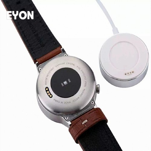 EYON High Quality Wireless Dock Station Charger For Huawei Watch Charger Desktop Smart USB Charging Cable