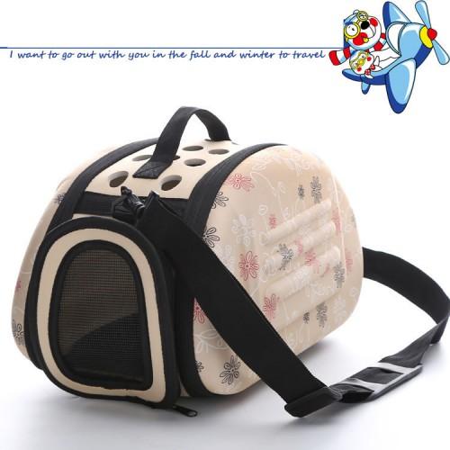 Pet Bag Cat Backpack Go Out Portable Travel Bag Cat Bag