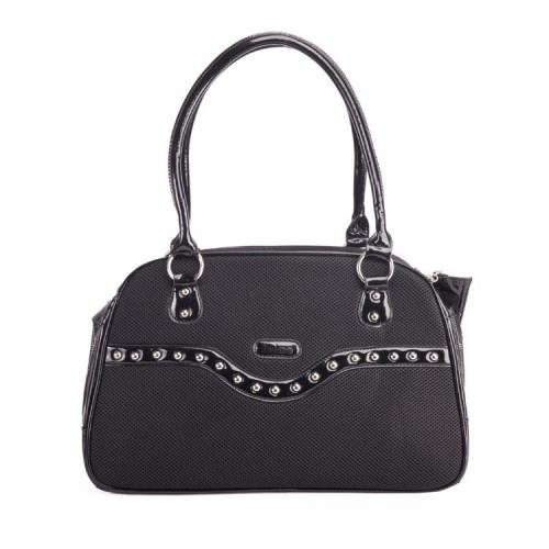 fashion pet bag out portable bag handbag Teddy pet pomeranian