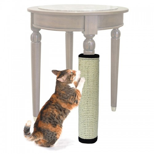 pet cat supplies pet cat Toys Sisal Hemp cat scratch mat