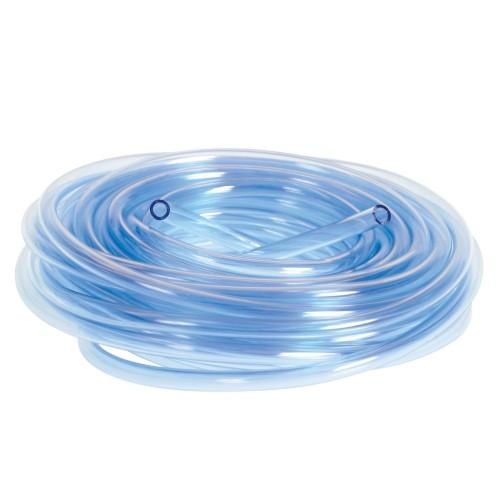 Fish Tank Aquarium Line Pipe Filter Silicone Soft Air Pump Hose Pipe Connect Air Bubble