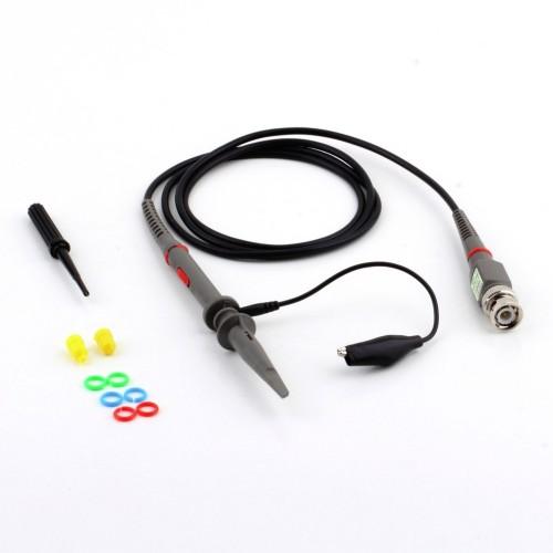 Oscilloscope Probe Scope Clip Probe
