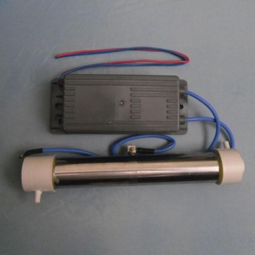 fish tank aquarium ozone generator diy water purifier ozonizer main parts