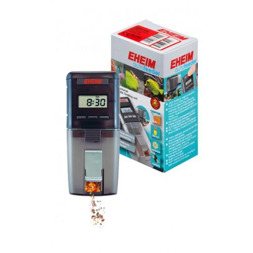 Eheim auto feeder Aquarium feeder fish feeder for eheim led Accessories useful helpful
