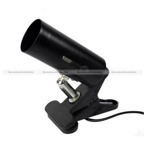 220V 300W Ceramic Heat UV UVB Lamp Light Holder For Pet Chicken Brooder Reptile Basking SMB