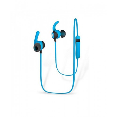 Audionic Bluebeats B-720 Sportstyle Stereo Bluetooth Earphones