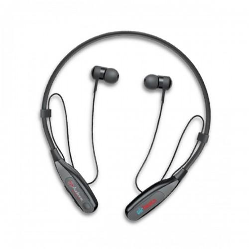 Audionic Airbeats Wireless Bluetooth Neckband A-500