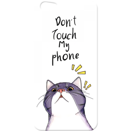 ShuiCaoRen Shockproof Silicone Phone Case For OPPO F3 A77 Cute Cartoon Cat Pig Phone Cover Bag