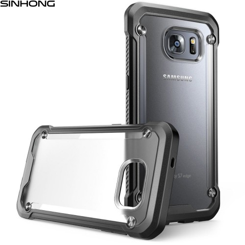 New Covers For Samsung (31)