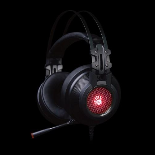 Bloody G525 Virtual 7.1 Surround Sound Gaming Headset