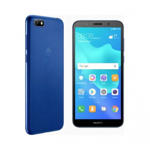 Huawei Y5 lite 1GB RAM 16GB ROM 5.45 Inches Smart Phone Android 8.1