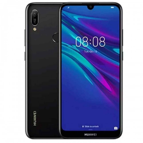 Huawei Y6 Prime 2019 2GB RAM 32GB Storage 6.1 Inches Smart Phone Android 9