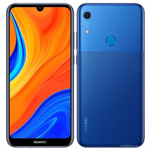 Huawei Y6s 3GB RAM 64GB Storage 6.09 Inches Smart Phone Android 9